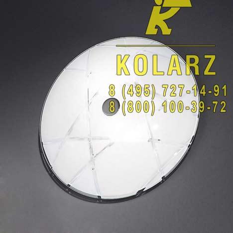 потолочный светильник Kolarz 0296.U12.6.WW