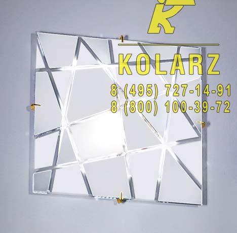 потолочный светильник Kolarz 0296.UQ21.3.WW
