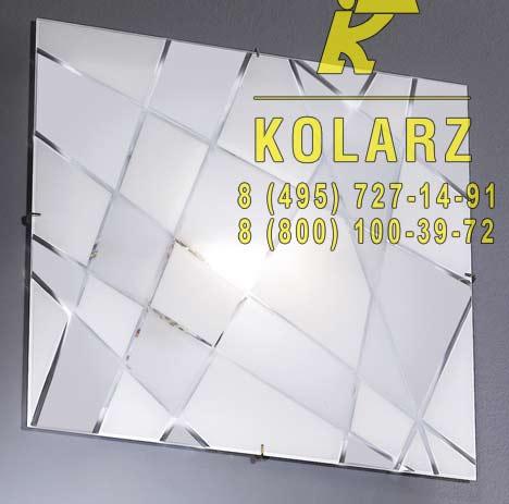 потолочный светильник Kolarz 0296.UQ41.5.WW