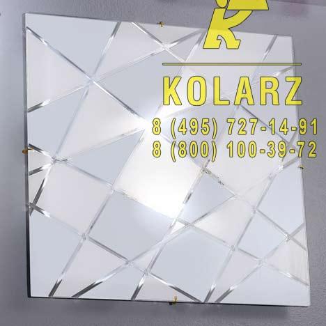 потолочный светильник Kolarz 0296.UQ52.3.WW