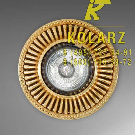 прожектор Kolarz 0297.10B.15