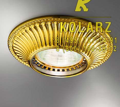 прожектор Kolarz 0297.10B.3