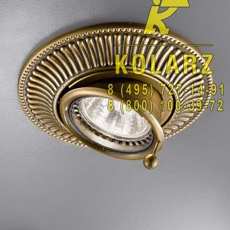 прожектор Kolarz 0297.10B.4