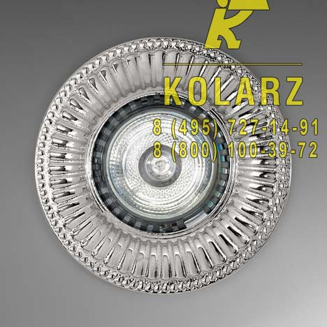 прожектор Kolarz 0297.10B.5