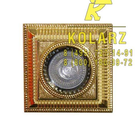 прожектор Kolarz 0297.10Q.15