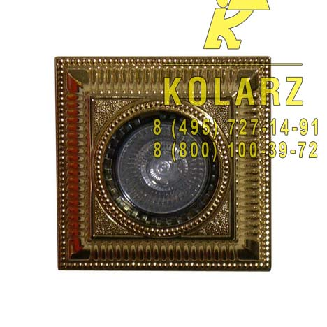 прожектор 0297.10Q.3, Kolarz