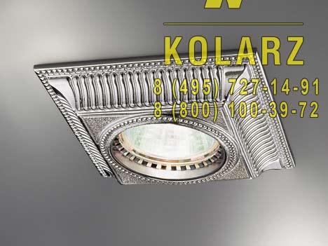прожектор 0297.10Q.5, Kolarz