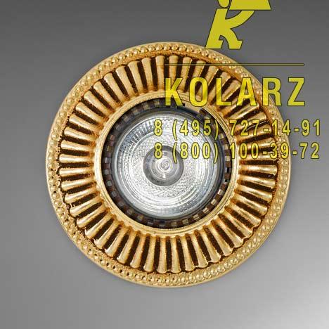 прожектор Kolarz 0297.10R.15