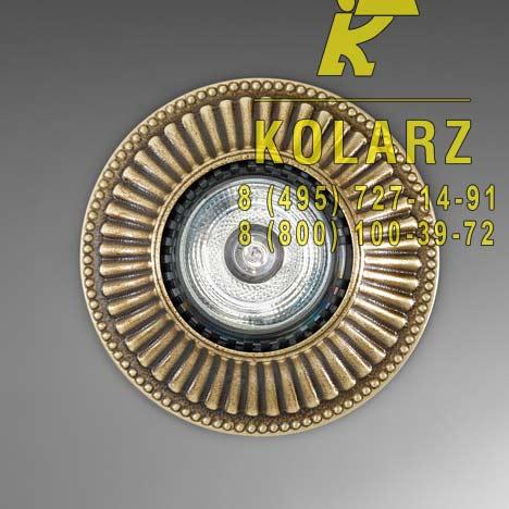 прожектор Kolarz 0297.10R.4