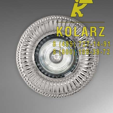 прожектор Kolarz 0297.10R.5