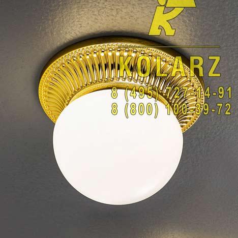 потолочный светильник Kolarz 0297.11.3
