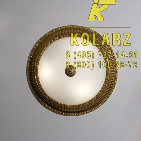 потолочный светильник Kolarz 0297.13.15