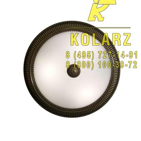 потолочный светильник Kolarz 0297.13.4
