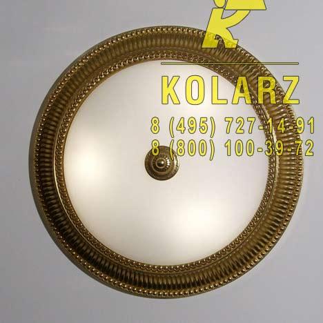 потолочный светильник Kolarz 0297.14.15