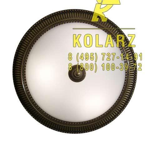 потолочный светильник Kolarz 0297.14.4