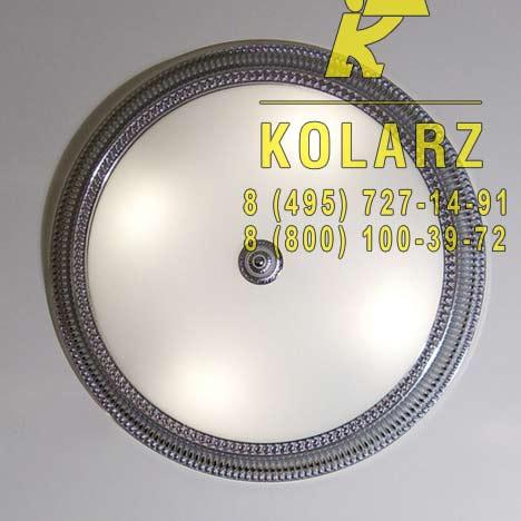 потолочный светильник Kolarz 0297.14.5