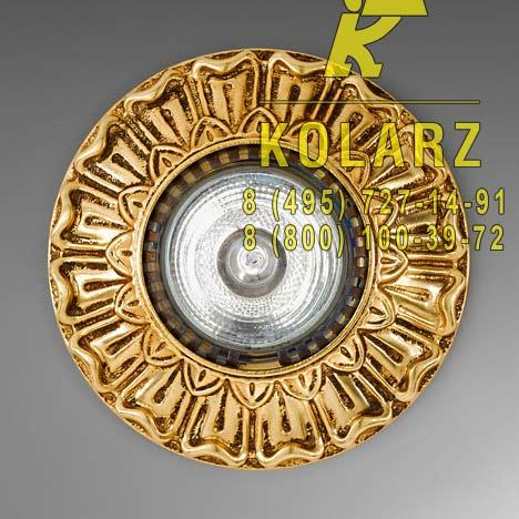 прожектор Kolarz 0298.10B.15