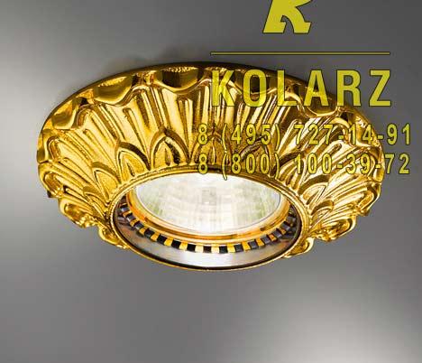 прожектор Kolarz 0298.10B.3