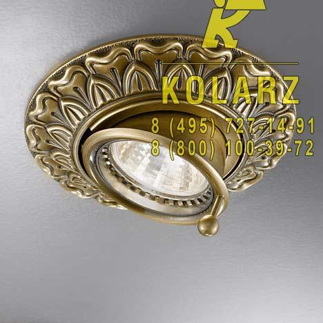 прожектор Kolarz 0298.10B.4