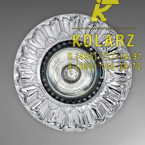 прожектор Kolarz 0298.10B.5