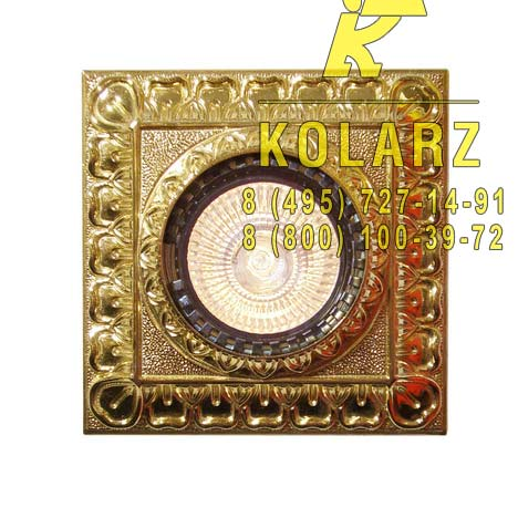 прожектор 0298.10Q.15, Kolarz