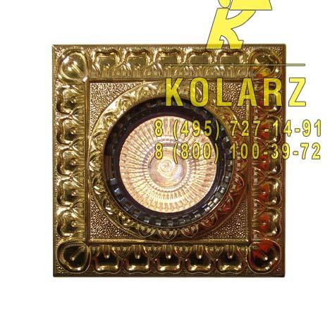 прожектор 0298.10Q.3, Kolarz