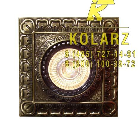 прожектор Kolarz 0298.10Q.4