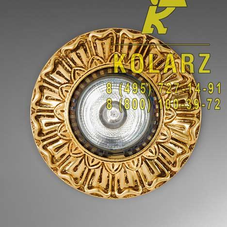 прожектор Kolarz 0298.10R.15