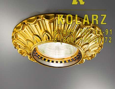 прожектор Kolarz 0298.10R.3