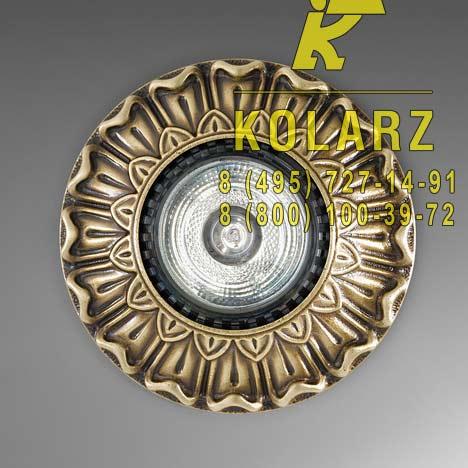 прожектор 0298.10R.4, Kolarz