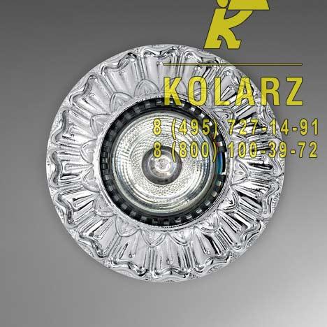 прожектор Kolarz 0298.10R.5