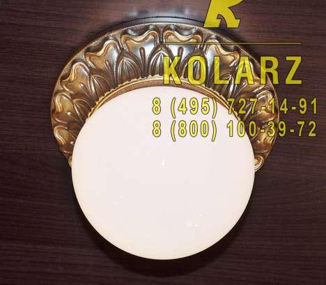 потолочный светильник Kolarz 0298.11.15