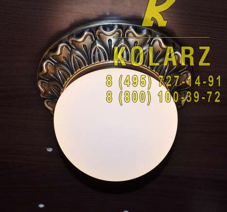 потолочный светильник Kolarz 0298.11.4