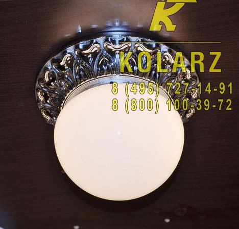потолочный светильник Kolarz 0298.11.5