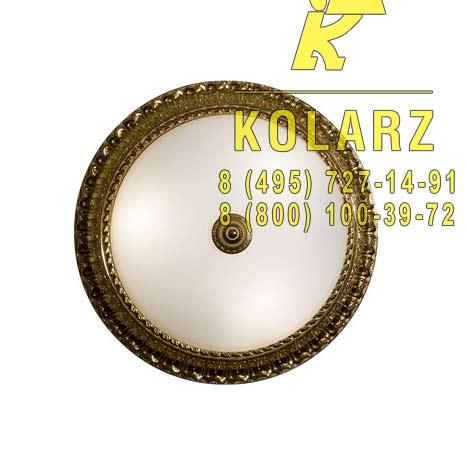потолочный светильник Kolarz 0298.13.15