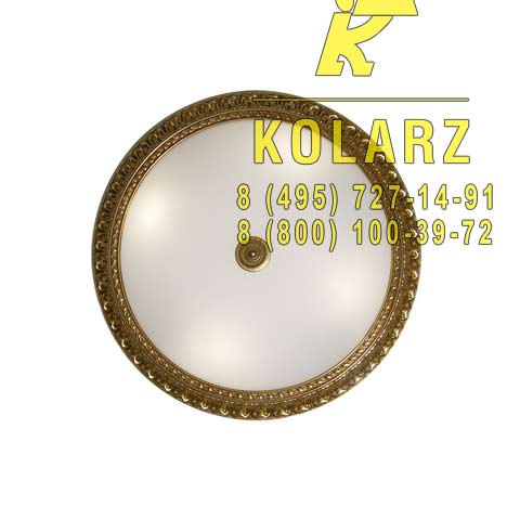 потолочный светильник Kolarz 0298.13.3