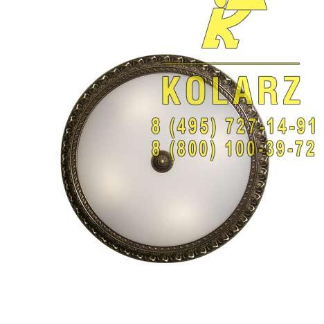потолочный светильник Kolarz 0298.13.4