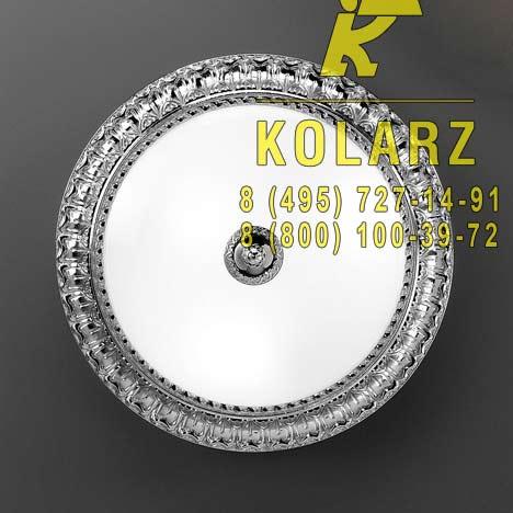 потолочный светильник Kolarz 0298.13.5
