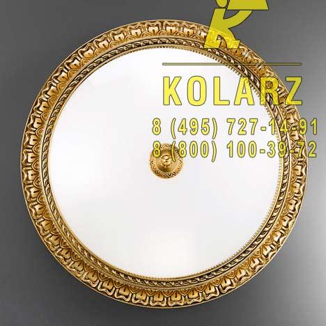 потолочный светильник Kolarz 0298.14.15