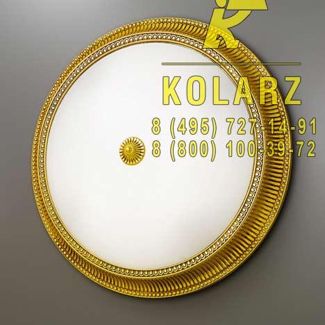 потолочный светильник Kolarz 0298.14.3