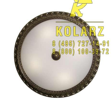 потолочный светильник Kolarz 0298.14.4