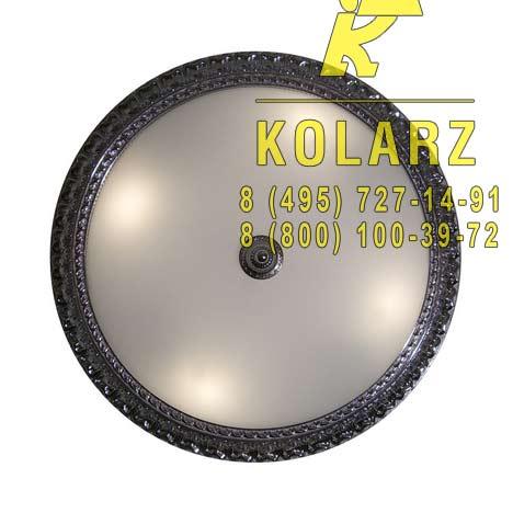потолочный светильник Kolarz 0298.14.5