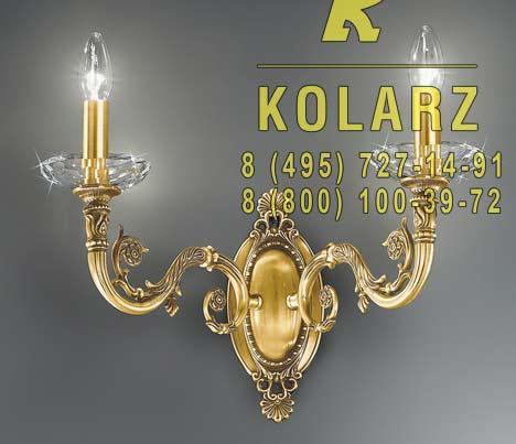 настенный светильник Kolarz 0299.62.15