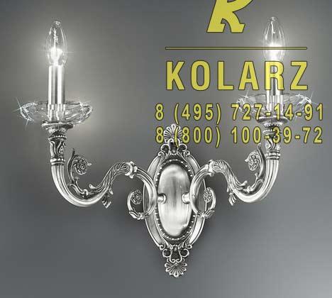 настенный светильник Kolarz 0299.62.5