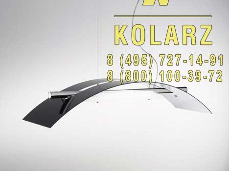 подвес Kolarz 0304.31L.5.Bk