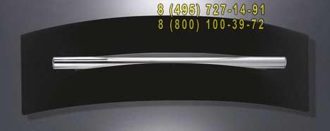 настенный светильник Kolarz 0304.61.5.Bk