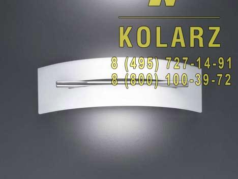 настенный светильник Kolarz 0304.61.5.W