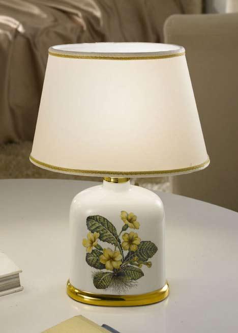 настольная лампа Kolarz 0307.71.1