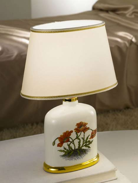 настольная лампа Kolarz 0307.71.2