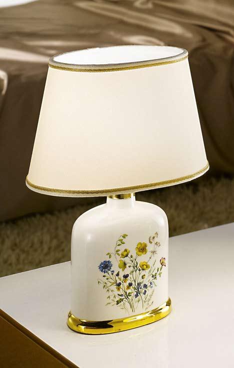 настольная лампа Kolarz 0307.71.3